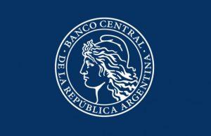 BCRA - Banco Central República Argentina