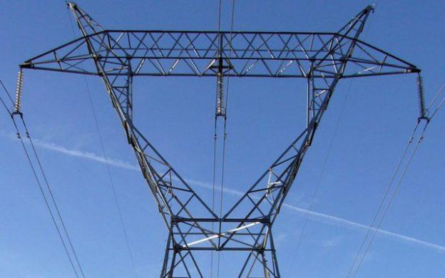 Aumentó 8,5% el consumo eléctrico en mayo