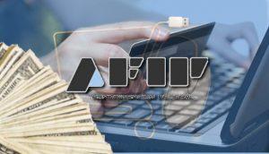 AFIP: devolución de dinero retenido por compra de dólar ahorro y compras en el exterior