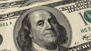 Dólar $ 14.21