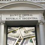 letras del banco central