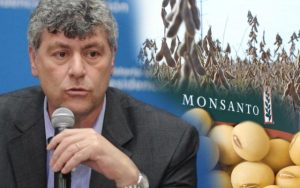 El ministro de Agroindustria anunció que habrá mayores controles