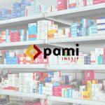 PAMI sin cobertura de remedios