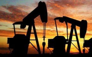 petroleros anuncian paro