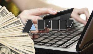 Reintegro por compra de dólar ahorro y tarjeta en 2015