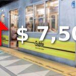 Tarifa del subte a $ 7,50 en julio