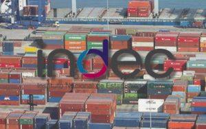 INDEC: balanza comercial