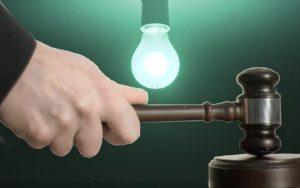 justicia rechazó mantener las tarifas sin aumento
