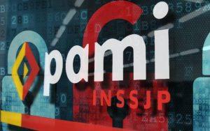 PAMI permite obtener datos de sus afiliados