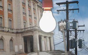 Cámara Federal de La Plata deja sin efecto el tarifazo en las boletas de energía eléctrica