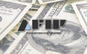 Afip: reintegrar retenciones por compra de dólares