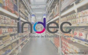 Indec: aumento de 2,7% de precios mayoristas