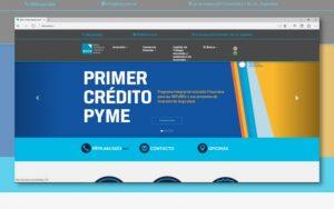 BICE creditos para financiar proyectos de inversión de PyMES