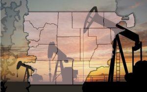 Chubut regalías petroleras