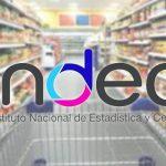INDEC: ventas en supermercados se incrementaron 27,3% en el primer semestre