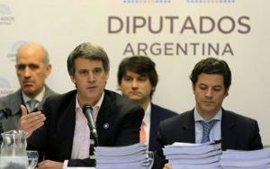 Alfonso Prat Gaypresentacion del Presupuesto 2017
