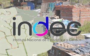 NEA: mayor pobreza