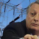 ministro de energ�a Aranguren, audiencia p�blica por tarifa de luz
