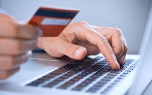 compras por internet con tarjetas de débito