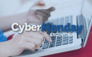 CyberMonday Argentina