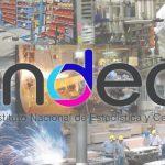 Indec: perdida de puestos laborales en sector privado