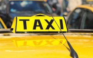 aumento tarifa taxi