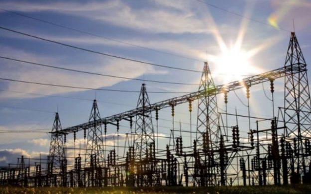distribuidoras eléctricas