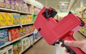 subió la inflación 2,8% en octubre