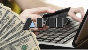 reintegro retenciones de compra de dólar ahorro y consumos con tarjeta de crédito en el exterior