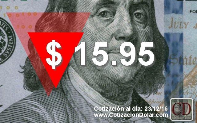 El dólar minorista, bajo supervisión de la AFIP, continúa negociado en las principales agencias de la city porteña a un promedio de $4,56 para la compra y de $4,59 para la venta.