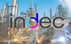 INDEC: cayó la industria