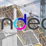 Indec: aumento en costo de la construcción