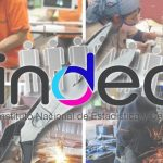 Indec: perdida de puestos de trabajo