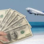 turistas argentinos viajan la exterior