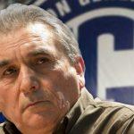 Juan Carlos Schmid CGT