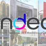 Indec ventas en supermercados y shoppings