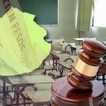 Justicia Intima al gobierno bonaerense