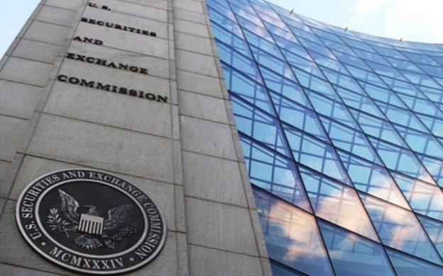 SEC Estados Unidos