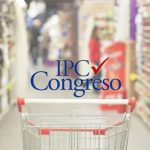 IPC Congreso