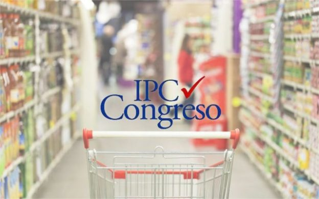IPC Congreso