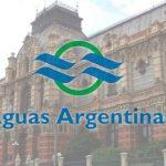 Aguas Argentinas