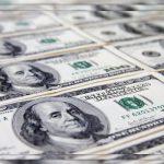 deuda en dólares