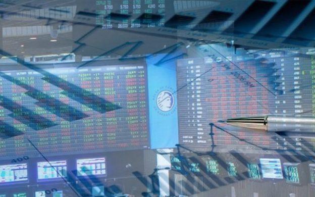 acciones de la Bolsa de Comercio de Buenos Aires