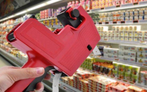 Inflación: aumento de precios