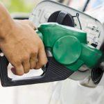 carga de biocombustible
