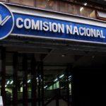 Comisión Nacional de Valores (CNV)