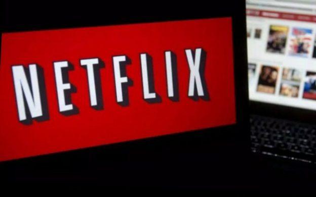 Netflix cobrará en pesos