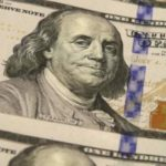 dolares de 100 detalle