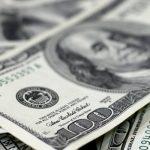 dolares de 100 varios