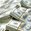 El Gobierno colocó deuda en Letes por 840 millones de dólares